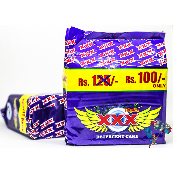xxx-detergent-cakes-pack-100rs
