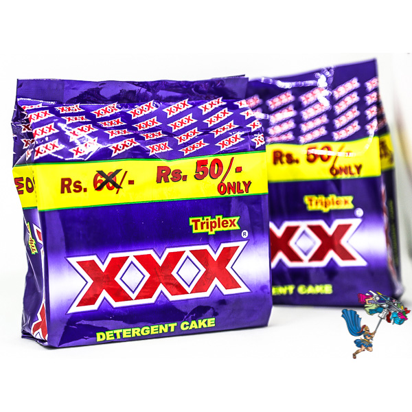xxx-detergent-cakes-pack-50rs(2)