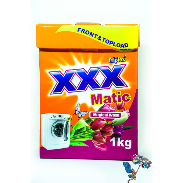 xxx-matic-powder