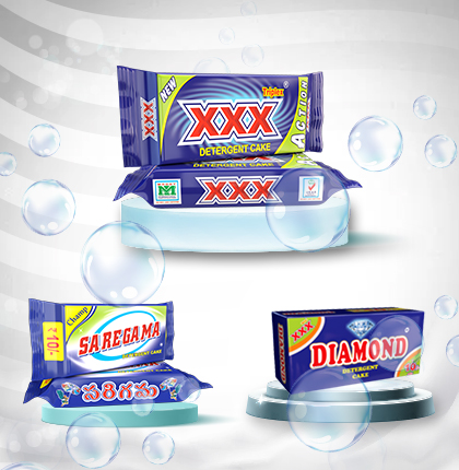 triple x soaps our products soaps