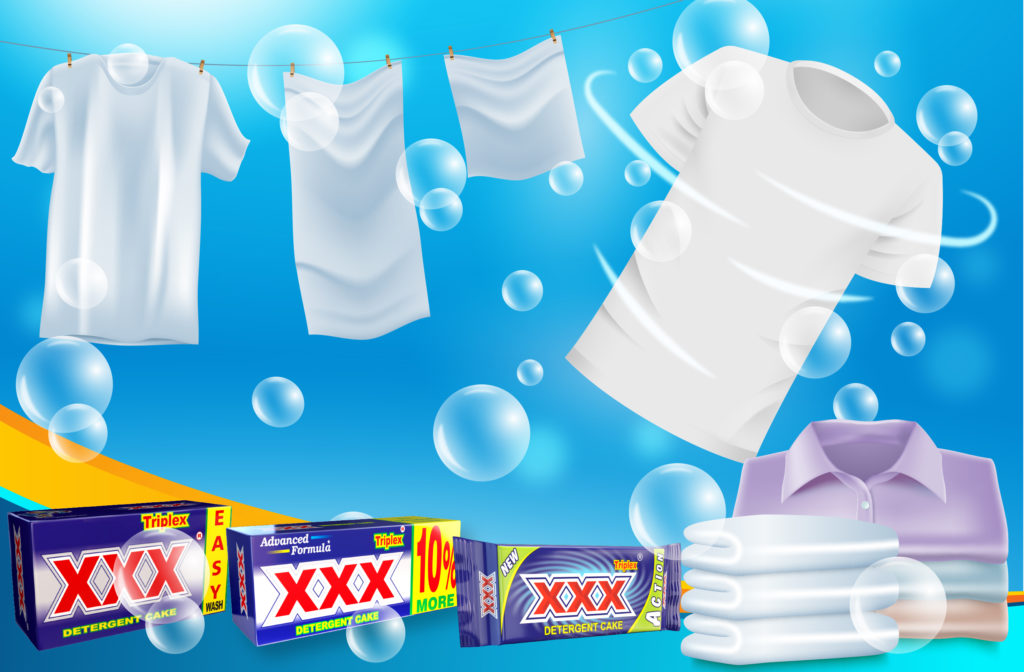 triple x soaps detergent soaps one